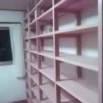 本棚1万冊