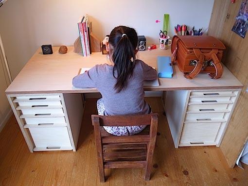 ogin desk