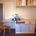 T-Work Desk